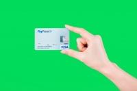 自動車保険もクレジットカードで!