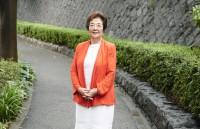 英語のスペシャリスト 戸田奈津子インタビュー #02