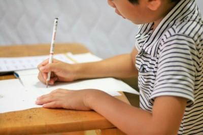 【画像】学習塾 発達障害