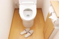 トイレをリフォームしたい!費用の相場や気を付けるべきポイントとは?