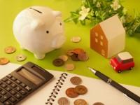 会社員が「住宅ローン控除」を受けるために必要な確定申告の方法