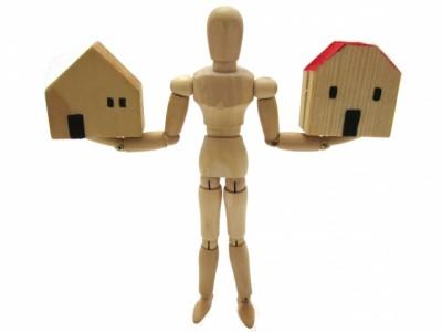 【画像】住宅ローン 比較