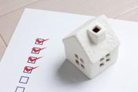 住宅ローンを借りるときの審査に「通る人」と「通らない人」