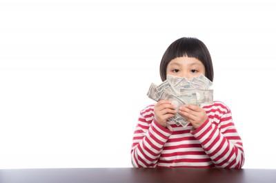 【画像】ネット銀行 違い