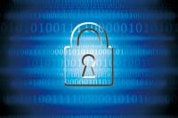 ネット銀行のセキュリティは大丈夫?危険を回避するためのセキュリティ対策とは