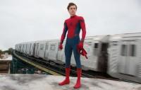"""""""スパイダーマン""""に出演のあの彼も、 <Coolest!>なイケメン俳優をピックアップ"""