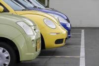 自分の愛車の査定価格・相場が気になる方必見!買取りの人気車種を紹介