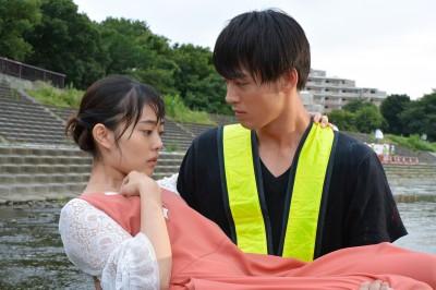 日本テレビ系ドラマ『過保護のカホコ』より(C)日本テレビ