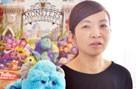 【働きビト】Vol.03 ピクサー/ディズニー作をヒットに導く吹替の現場! 映像翻訳・杉田朋子