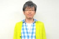 【働きビト】Vol.14 嬉野雅道、『水曜どう』に出会って感じた仕事のおもしろさ