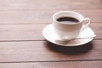 自分にぴったりの英会話カフェを見つけるには?おすすめ比較ポイントを紹介