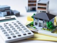 適正価格の目安がわかる! リフォームの人気施工箇所と費用の相場を大公開