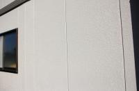 戸建ての外壁リフォームのタイミングと費用の相場を解説!
