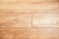 床はやっぱりフローリング? 床材の種類とマンションの床リフォームの注意点