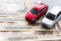 自動車保険解約時の注意点