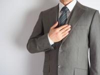 示談交渉の際に本領を発揮する弁護士特約とは?