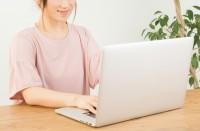 初心者のオンライン英会話スクール選びと上達するためのポイント