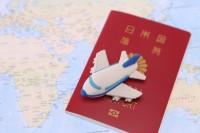「格安航空券」や「早割」「LCC」などの航空チケットはキャンセルできるの?