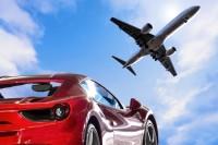 ビジネスに便利なレンタカー付き格安航空券とは?