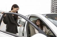 ライトユーザーに便利な「1日自動車保険」のメリット・デメリットとは?