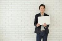 オンライン英会話でビジネス英語を学ぶ際のポイントは?