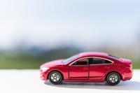 どうしても安い外車の買取金額。売却先を比較すれば満足いく金額に?