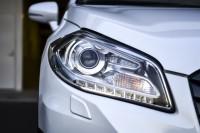 車に傷あり!下取り価格にどれくらい影響するの?