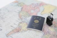日常で、ビジネスで、旅行で、目的別英会話スクール選びのポイントとは?