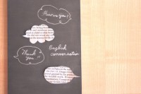 日常英会話で使える例文やフレーズ15選