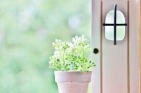 「玄関ドア」のリフォームに関する基礎知識と費用相場
