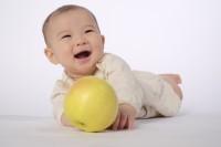 赤ちゃんのいる家庭にウォーターサーバーがおすすめの理由