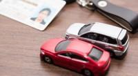 車を買い替えた時の自動車保険は?