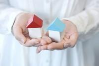 2軒目の家が欲しい! 「住宅ローン」は組めるの?