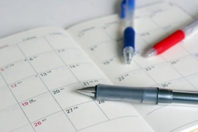 TOEIC受験1週間前から始める勉強法