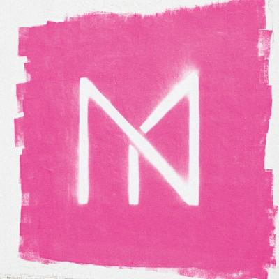 初のソロアルバム『Digital Native』