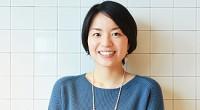 """高い顧客満足度の企業トップが語る""""格安SIM"""" LINEモバイル社長・嘉戸彩乃氏インタビュー"""