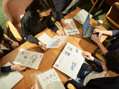 【関正生先生(4)】TOEIC人気講師が教えるスコアアップのコツ