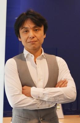 TOEIC講師歴20年、関正生氏