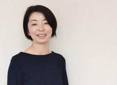 株式会社アバンタージュの田中夏生さん