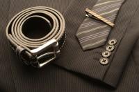 スーツに関する調査 消費者がスーツ量販店に求めるものとは?