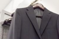 スーツはどこで買う? どうやって選ぶ? スーツに関する調査結果を発表