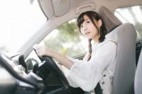 独身一人暮らし、安さ重視タイプの自動車保険選びのポイント