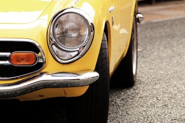 車両保険で大事な車を守りたいタイプの自動車保険選びのポイント