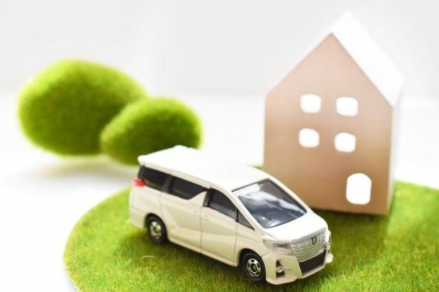 事故以外のケガも補償してほしいタイプの自動車保険選びのポイント