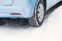 事故経験なし!ロードサービス重視タイプの自動車保険選びのポイント