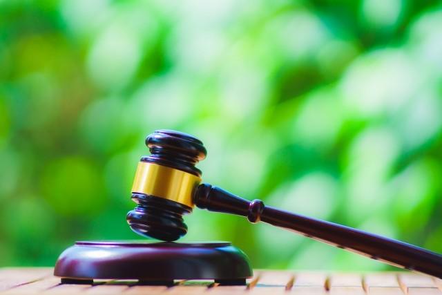 自動車保険の弁護士特約は役に立つ? メリットや注意点を紹介