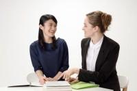 英会話をネイティブから学ぶメリットは? 定義や人口割合とともに解説