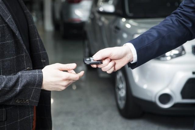 自動車保険の等級引き継ぎ 知っておきたい4つのケース