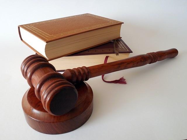 """弁護士基準で""""むち打ち""""の損害賠償を請求すると? 実例とともに紹介"""