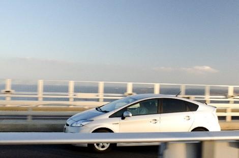 自動車保険料が決まる仕組みとは